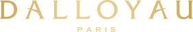 logo-OR-luxor