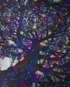 f100-prismatic-tree-2016