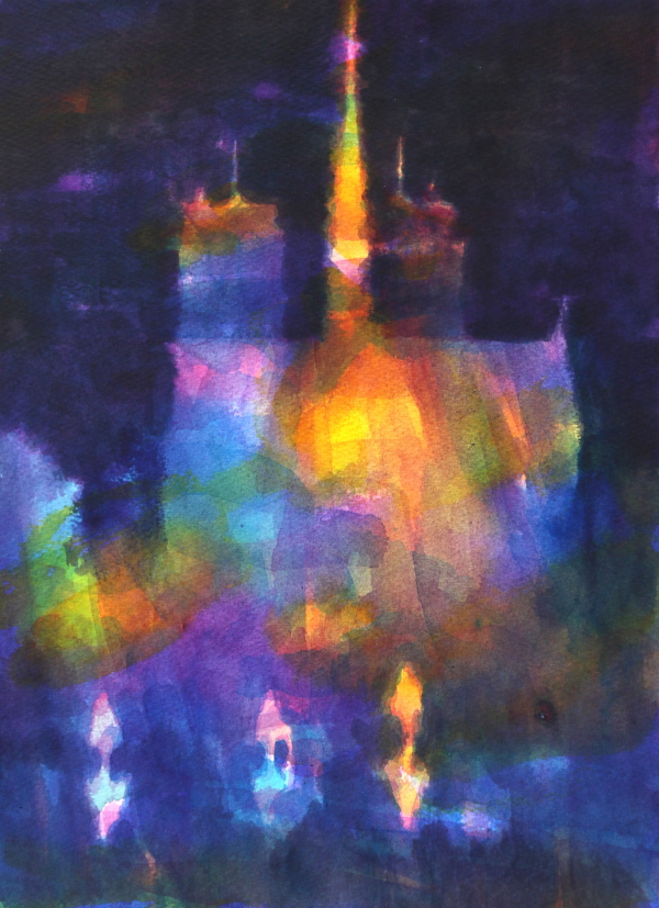 F4 STUDY Notre-Dame 2019