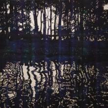 七色の森,